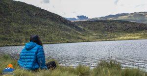 Mt Kenya-0265
